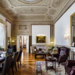 Santa Croce Royal Suite