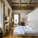 Da Verrazzano Royal Suite