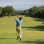 Golf & Wellness Experience