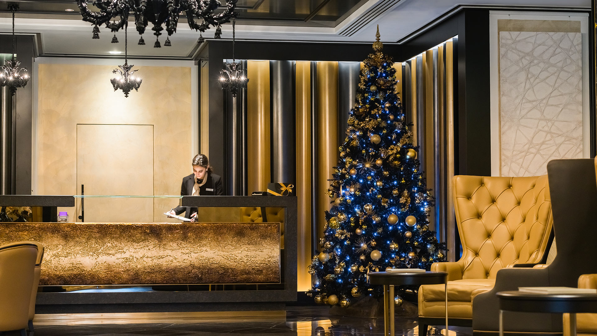 Baglioni Hotels Luxury Hotel in London 5 Star Baglioni Hotel London