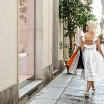 Milano Fashion & Shopping Tour