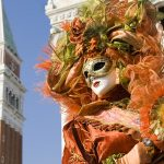 Carnival! Magic and tradition in Venice