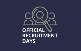 Official Recruitment Days Baglioni Hotels & Resorts