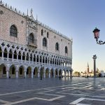 Easter in Venice and visit to Musei Civici