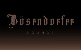 Böesendorfer Lounge | Musical Aperitives