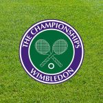 Wimbledon - The Championship