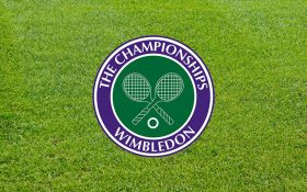 Wimbledon - The Championships