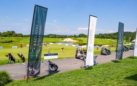 Invitational Golf Day 2019