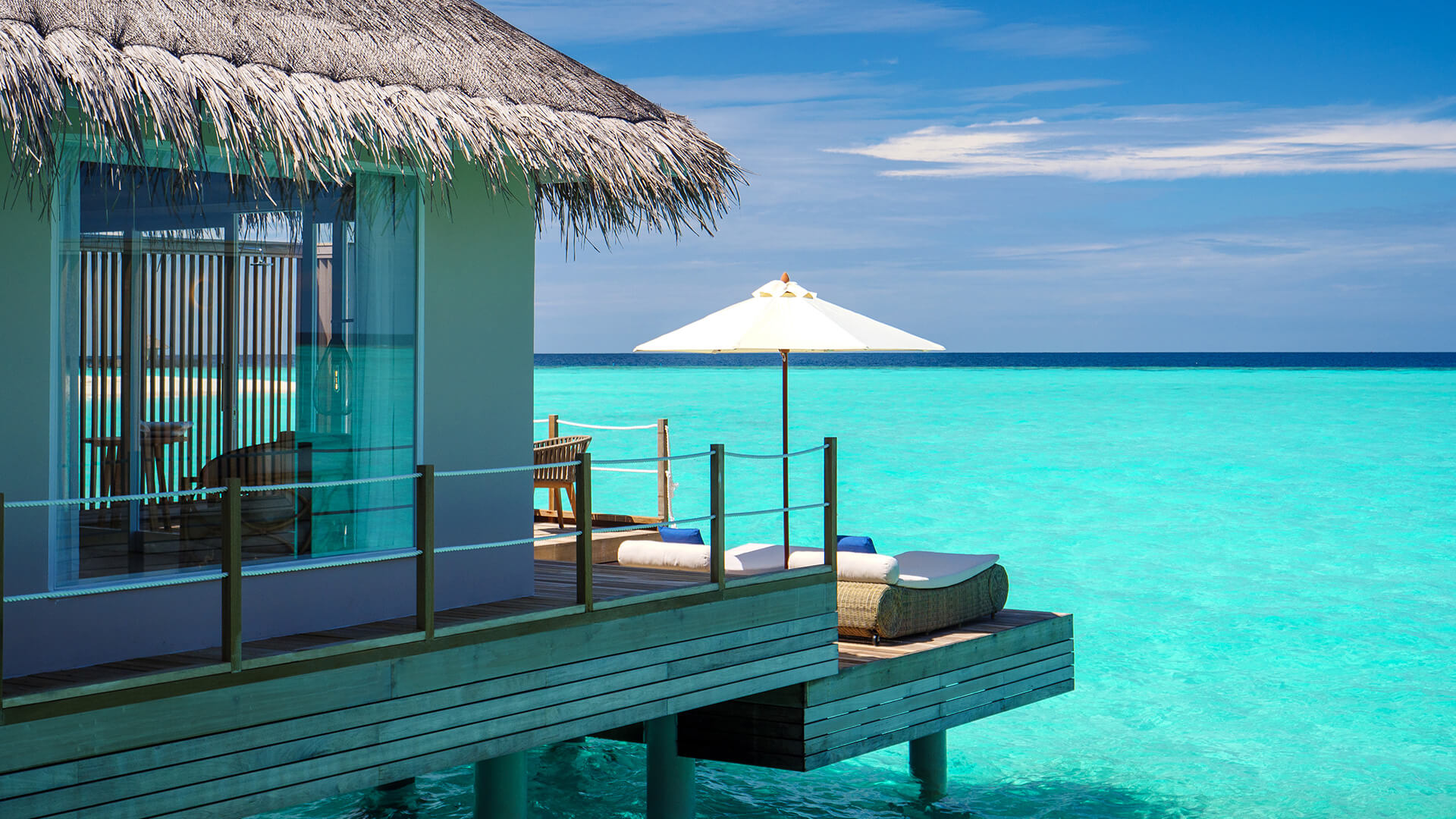 best places to see Baglioni_Resort_Maldives_06