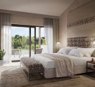 San Pietro Suite at the Baglioni Resort Sardinia